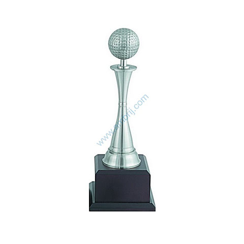 Awards & Trophies AT-010