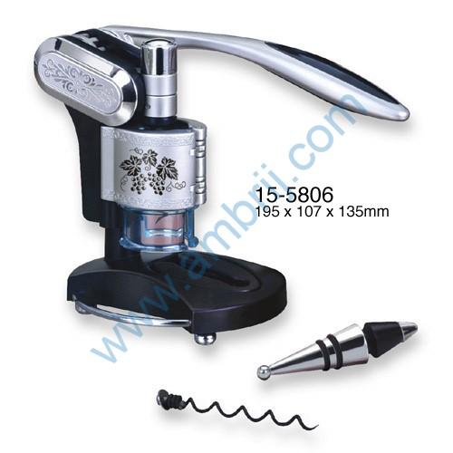Home Accessories LX-HM-006