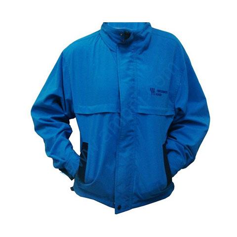 Apparels – Jackets AP-JA-001