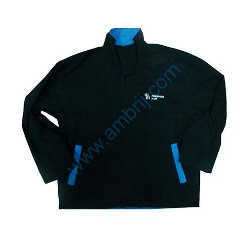 Apparels – Jackets AP-JA-002