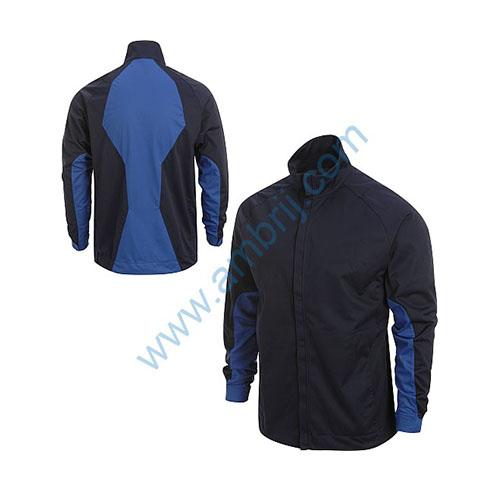 Apparels – Jackets AP-JA-004