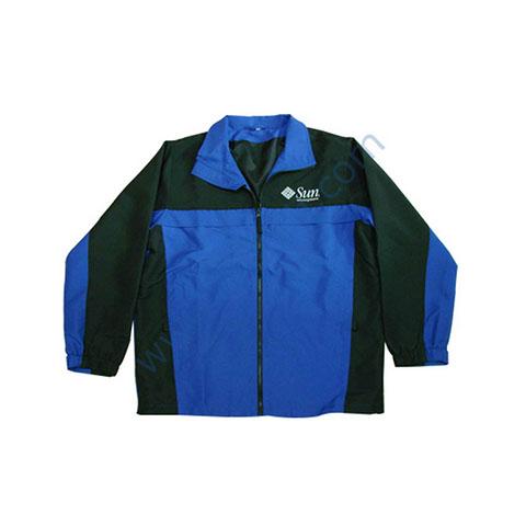 Apparels – Jackets AP-JA-005