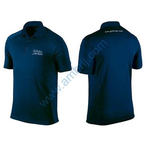 Apparels – Polo Shirt AP-PS-002