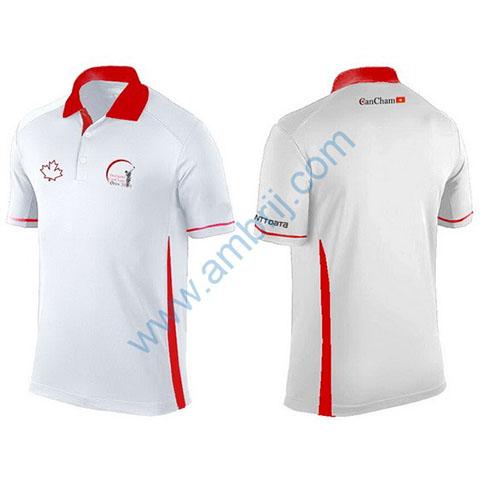 Apparels – Polo Shirt AP-PS-006