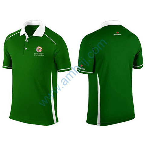 Apparels – Polo Shirt AP-PS-010