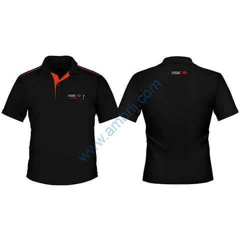 Apparels – Polo Shirt AP-PS-011