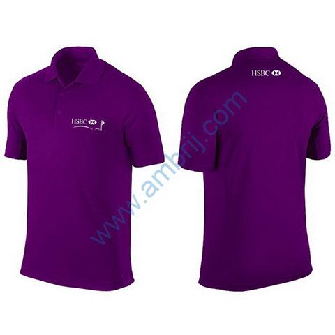Apparels – Polo Shirt AP-PS-012