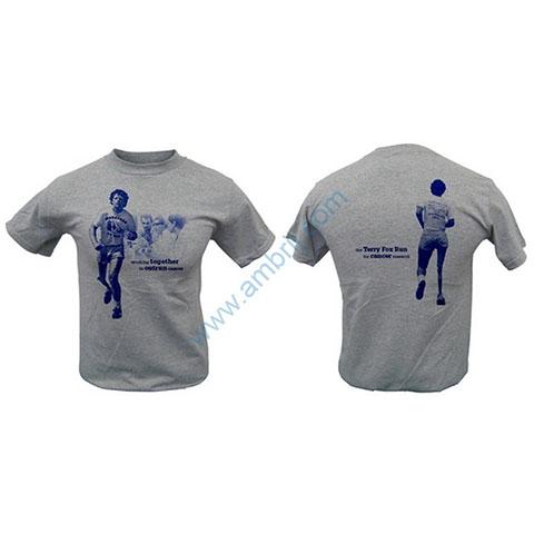 Apparels – T-Shirt AP-TS-005