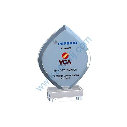 Awards & Trophies AT-001