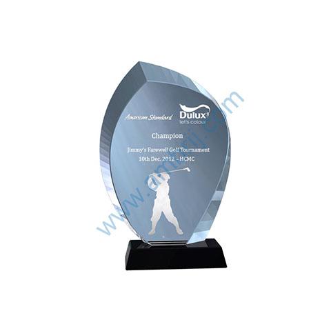 Awards & Trophies AT-002