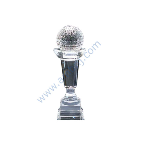 Awards & Trophies AT-006