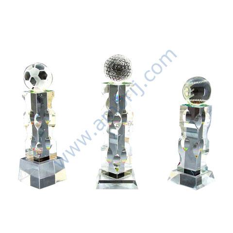 Awards & Trophies AT-007