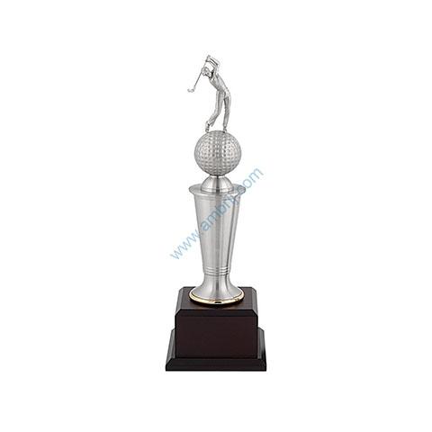 Awards & Trophies AT-012