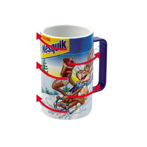 Cups & Mugs CM-005