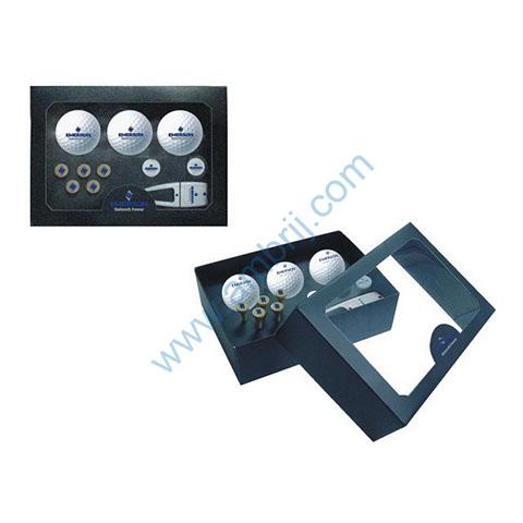Golf Accessories – Accs GA-AC-004