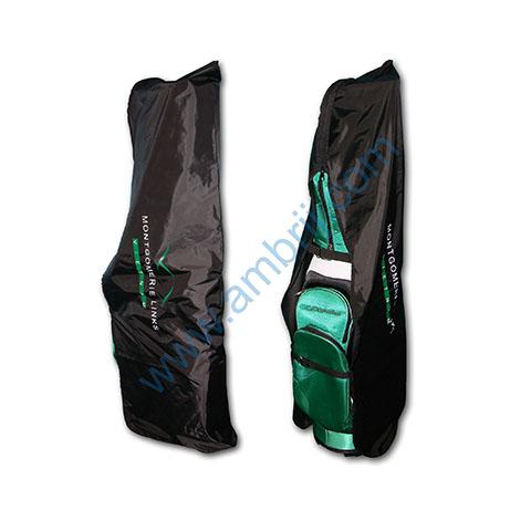 Golf Accessories – Accs GA-AC-010