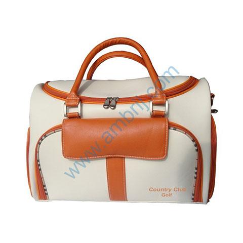 Golf Accessories – Golf Bags GA-GB-001