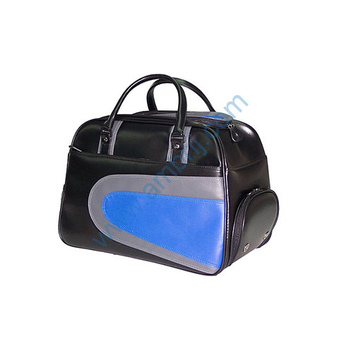 Golf Accessories – Golf Bags GA-GB-003