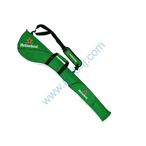 Golf Accessories – Golf Bags GA-GB-004