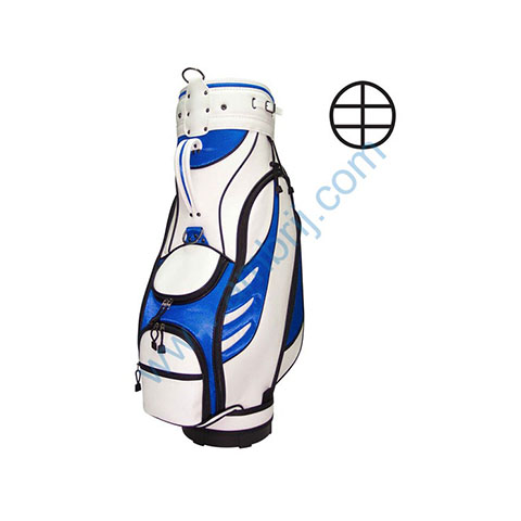 Golf Accessories – Golf Bags GA-GB-006