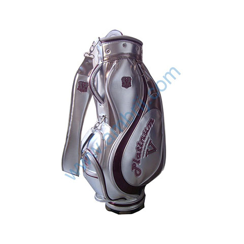 Golf Accessories – Golf Bags GA-GB-007
