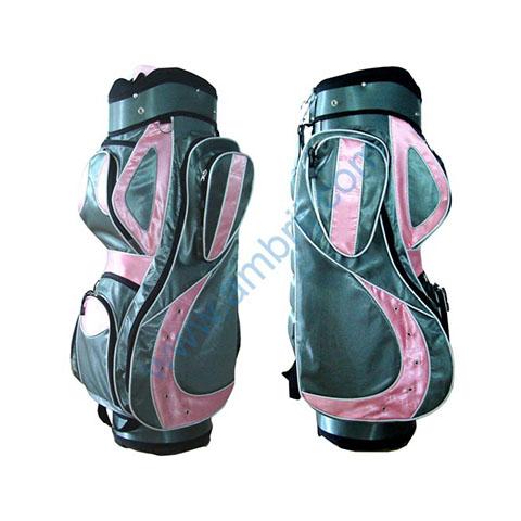Golf Accessories – Golf Bags GA-GB-008