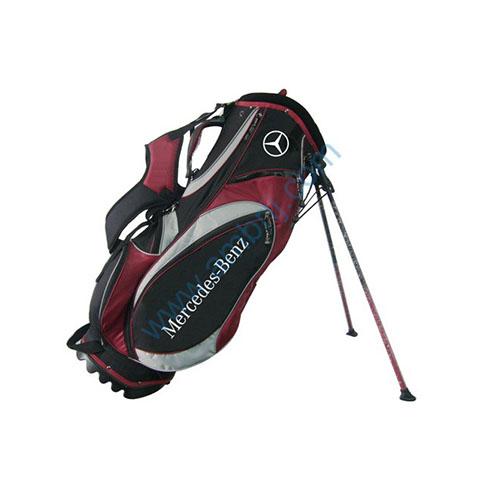 Golf Accessories – Golf Bags GA-GB-009
