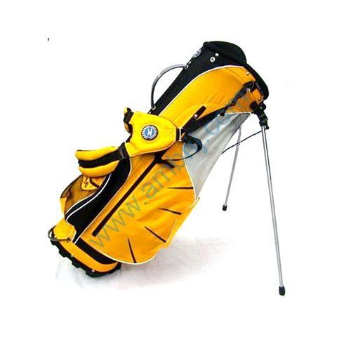 Golf Accessories – Golf Bags GA-GB-010