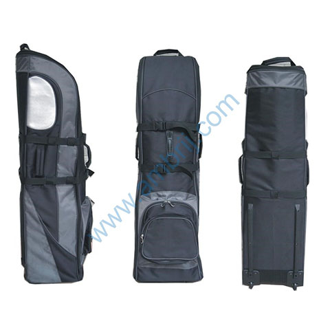 Golf Accessories – Golf Bags GA-GB-012