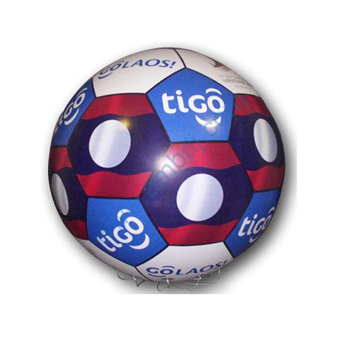 Helium Baloons HB-005