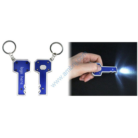 Key Chains KC-002