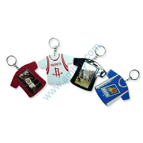 Key Chains KC-003