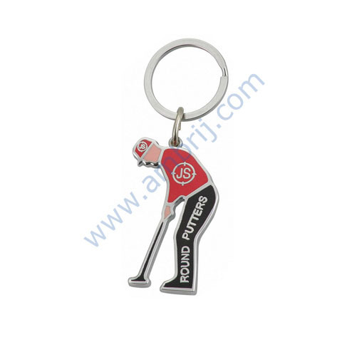 Key Chains KC-012