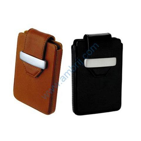 Leather & PU Accs LPU-002
