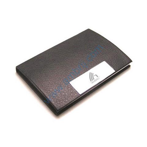 Leather & PU Accs LPU-006