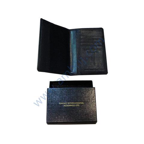 Leather & PU Accs LPU-008