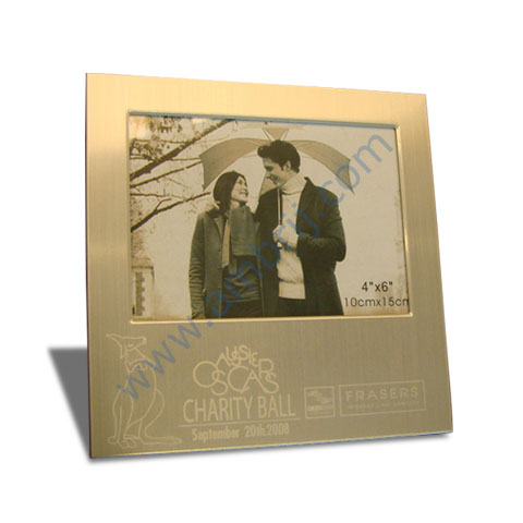 Photo Frames PF-005