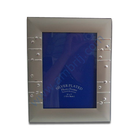Photo Frames PF-006
