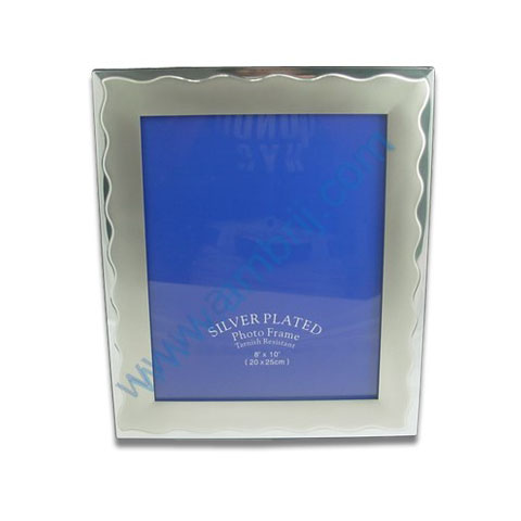 Photo Frames PF-007