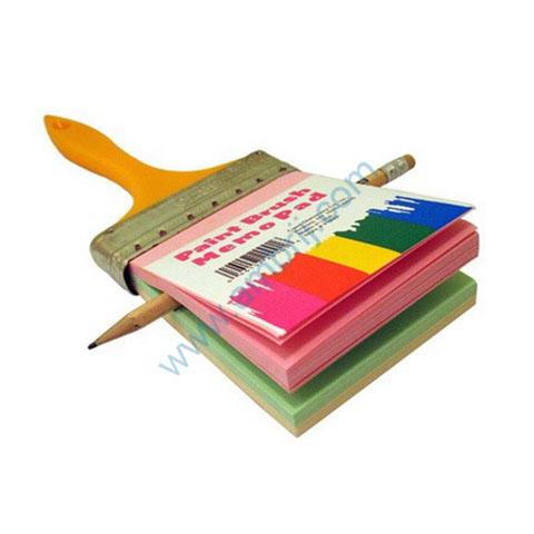 Printing – Offset & Digital – Calendars-Diaries-Notepad PP-CD-001