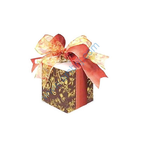 Printing – Offset & Digital – Calendars-Diaries-Notepad PP-CD-003