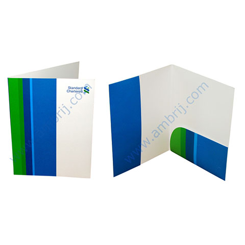 Printing – Offset & Digital – Flyer-Folder-Poster-Standee PP-FF-009