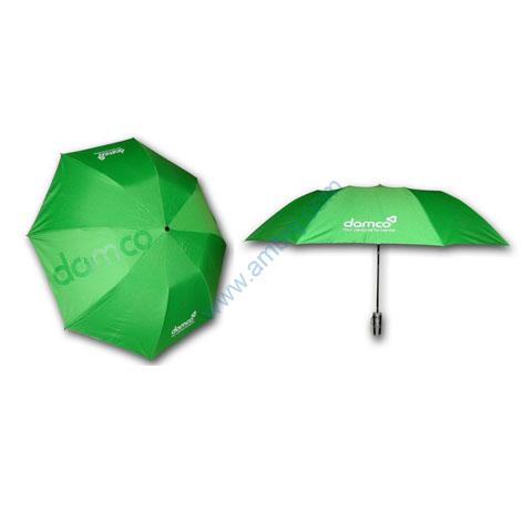 Umbrellas UM-002