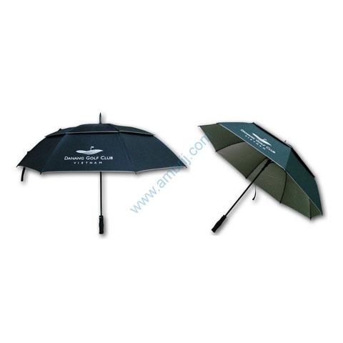 Umbrellas UM-003
