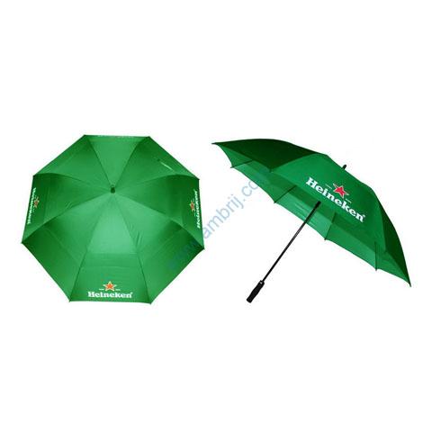Umbrellas UM-004