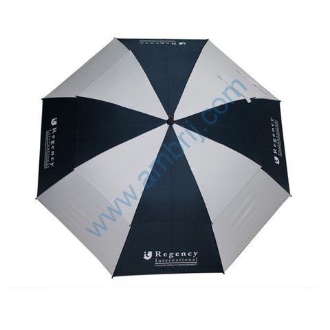 Umbrellas UM-007