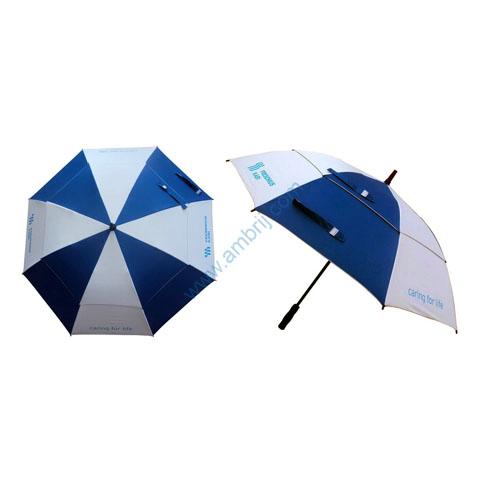 Umbrellas UM-009
