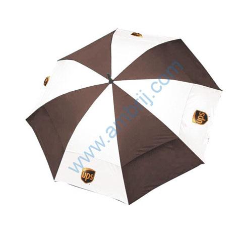Umbrellas UM-010