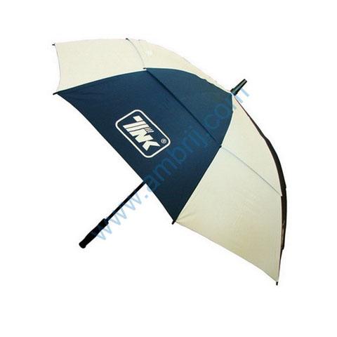 Umbrellas UM-011