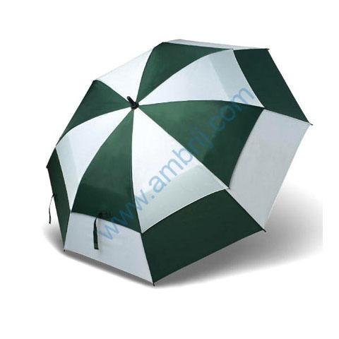 Umbrellas UM-012